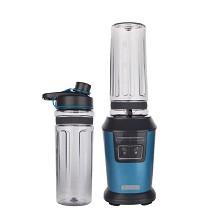 长虹(CHANGHONG)SYB-06B10 搅拌机(双杯果汁机) 单台 蓝色