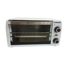 长虹(CHANGHONG)CKX-10J01 电烤箱 单台 蓝色