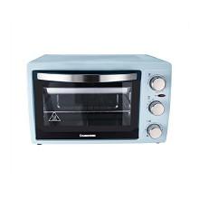 长虹(CHANGHONG)KX20-F1 电烤箱 单台 蓝色