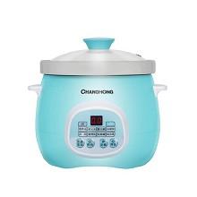 长虹(CHANGHONG)CDG-30G10 电炖锅 单台 湖蓝色