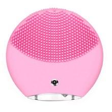 长虹(CHANGHONG)JMY-H6 毛孔净透洗洁面仪 单台 粉色