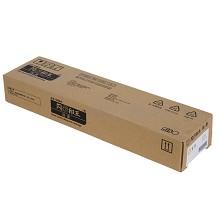 理想(RISO)S-6303C 闪彩印王黄油墨 适用于闪彩90/70/30/1C+系列机型 单支装
