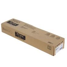 理想(RISO)S-6300C 闪彩印王黑油墨 适用于闪彩90/70/30/1C+系列机型 单支装