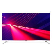 创维(Skyworth)58G2A 58英寸电视机 4K超高清 人工智能HDR网络 黑色 一年质保