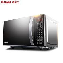 格兰仕(Galanz)P70F20CN3L-HP3(S0) 微波炉 平板电脑版 20升智能预约