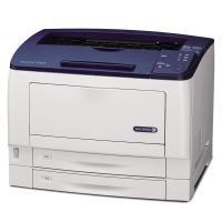 富士施乐(Fuji Xerox)DocuPrint 2108 b A3黑白激光打印机 USB连接打印 25页/分钟 手动双面打印 适用耗材:CT350999 一年保修