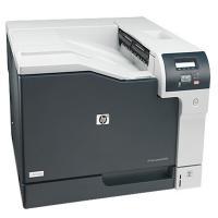 惠普(HP)Color LaserJet Pro CP5225 A3彩色激光打印机 有线网络打印 20页/分钟 手动双面打印 适用耗材:CE740A/41A/42A/43A 一年保修