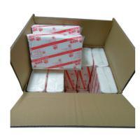 维达(Vinda)V2060 擦手纸 20包/箱 整箱价