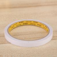 晨光(M&G) AJD97394 棉纸双面胶带9mm*10y 单卷