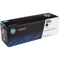 惠普(HP)CC388A 黑色硒鼓 1500页打印量 适用机型:M1136/P1106/P1108/M1213nf/M1216nfh/M1218nfs/M1219nf/P1007/P1008/M202/M226/M126/M128 单支装