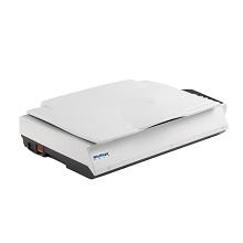 影源(WinMage)L2250E 彩色A3幅面零边距扫描仪 白色 一年质保