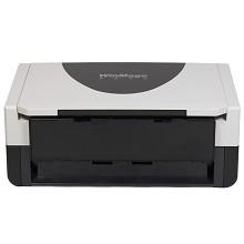 影源(WinMage)L7210 彩色双面A4馈纸式扫描仪 文档扫描 白色 一年质保
