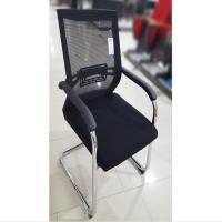 中意 ZD-8092 椅凳类