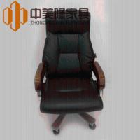 中美隆 YD-01805 椅凳类