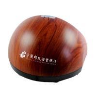 和正(Hezheng)HZ-ZJY-2 多功能足疗机 升级款 邮政LOGO定制500个起(激光镭雕单色 工期20天) 单个 木纹色