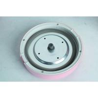 小鸭(LittleDuck)XY-GB1931 加里曼特-电饭煲 单台 粉色 LOGO定制300个起(丝印 工期7天)