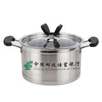 艾铂赫(IBOH)BH-T109 雅致厨房9件套组合 单套 LOGO定制500个起(丝印(北京) 工期25-30天)