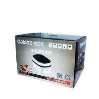 格兰仕(Galanz)B1300T-40IH12 高端IH智能电饭煲 单台 灰色 LOGO定制1000个起(丝印 工期30天)