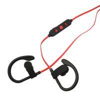 乐默 LBH-506 耳机 运动蓝牙耳机套装入耳式 起订量1000个 单个 颜色随机
