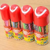 晨光(M&G)ACP92142 圆杆可洗水彩笔 36色/盒 整盒装