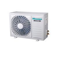 海信(Hisense)KFR-26GW/03-N2(1N29) 壁挂式空调 1匹定频 二级能效