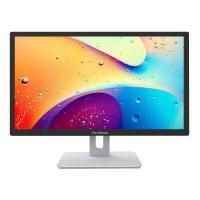 优派(ViewSonic)VS16788 21.5英寸显示器 VGA接口 1920*1080分辨率 TN面板 屏幕比例16:9 三年保修