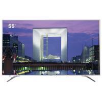 海信(Hisense)HZ55H50Y 55英寸 4K 超清电视