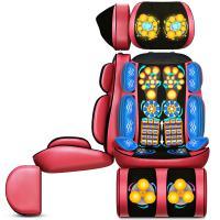 思育(SY)SY-800B 多功能理疗家用坐靠椅垫 电源方式:交流电 按摩头个数: 8个及以上 手法:拍打 揉捏 指压 推拿
