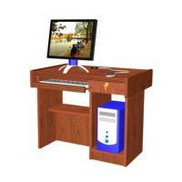 霞客 XK01 专用小电脑桌 1000*500*760mm 颜色备注