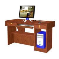 霞客 XK02 专用电脑桌 1200*600*760mm 颜色备注