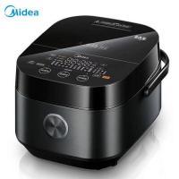 美的(Midea)HF40Q5-FZ 电饭煲 单台 黑色