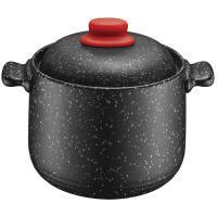 苏泊尔(SUPOR)TB45N1 新陶养生煲·深汤煲 4.5L 单台
