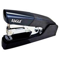 益而高(EaGLE) S5160B 平针订书机 30页 颜色备注