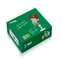 天章(TANGO)乐活 A4 80g 复印纸 500张/包 单包 白色 15天质保