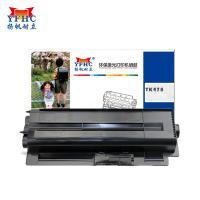 扬帆耐立(YFHC)TK478 黑色粉盒 打印量15000页 适用京瓷FS6025 6030 6525 6530