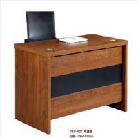 中意 DSD-022 台/桌类