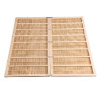 致悦木坊 1.2*1.9m 床板 实木硬板