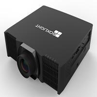 宝视来(Boxlight)BL12K 投影机 12000流明