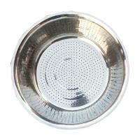 史丹利 洗米盆 不锈钢材质 40*1.6cm