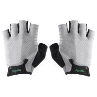 安格耐特(Agnite)F5125-L 运动手套(白色)(2支/袋)