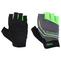 安格耐特(Agnite)F5126-L 运动手套(绿色)(2支/袋)