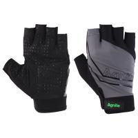 安格耐特(Agnite)F5126-M 运动手套(黑色)(2支/袋)