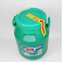 惠博 浓缩型A级 柠檬型无磷洗洁精 25KG/桶