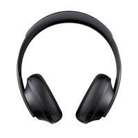 Bose 700 无线消噪耳机 手势触控蓝牙监听耳机 黑色