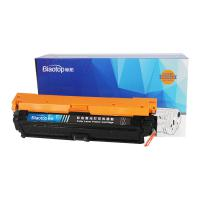 标拓(Biaotop)CE400A 黑色硒鼓 适用惠普Enterprise 500 Color  M551n/525f/525dn/570/575f 单支装