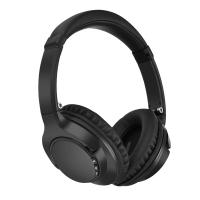 纽曼(Newmine)TB103 头戴式蓝牙无线耳机 单个 黑色