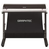 日图(GRAPHTEC)CSX530-09 大幅面扫描仪 17秒/张 可扫描黑白/灰色/彩色 600*1200分辨率 一年保修