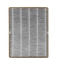 美的(Midea)FC-20N1 空气净化器高效复合滤网 滤芯 适用美的C46 C42 D41除尘除醛复合型滤网