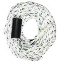霍尼韦尔(Honeywell)1002891 安全绳 直径14毫米 长10米