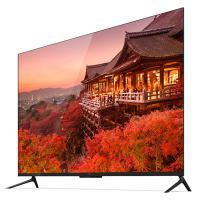 小米 L55M5-AB 55英寸平板电视 黑色 一年质保